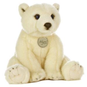 Polar Bear right